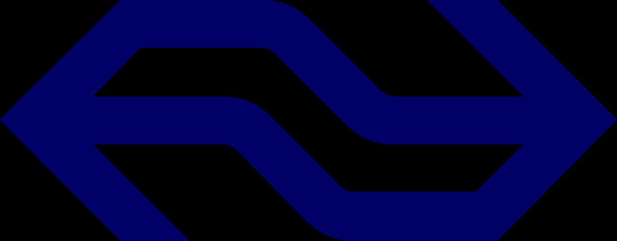 Nederlandse Spoorwegen.