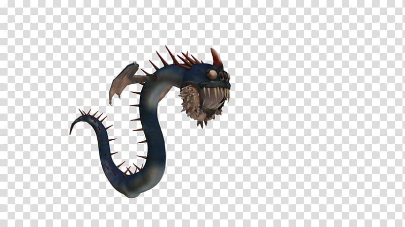 Spore Creatures Spore Creature Creator Dragon, creatures.