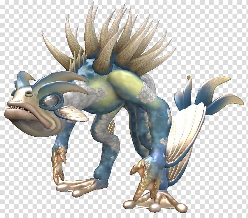 Spore Creatures Spore Creature Creator Spore Hero World of.