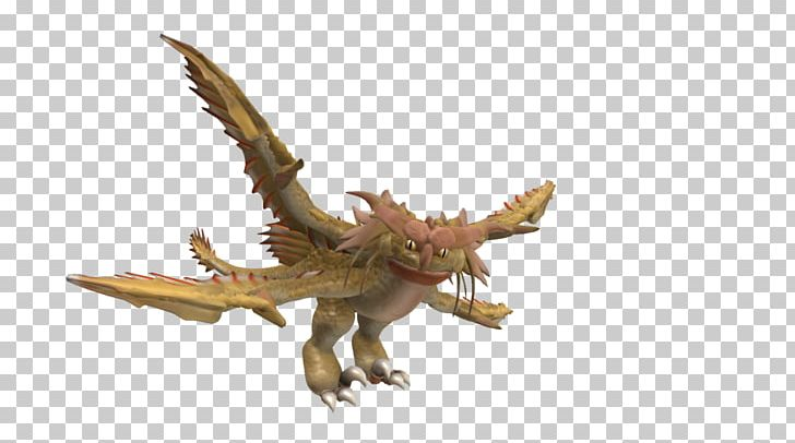 How To Train Your Dragon Spore Creatures Spore Creature.