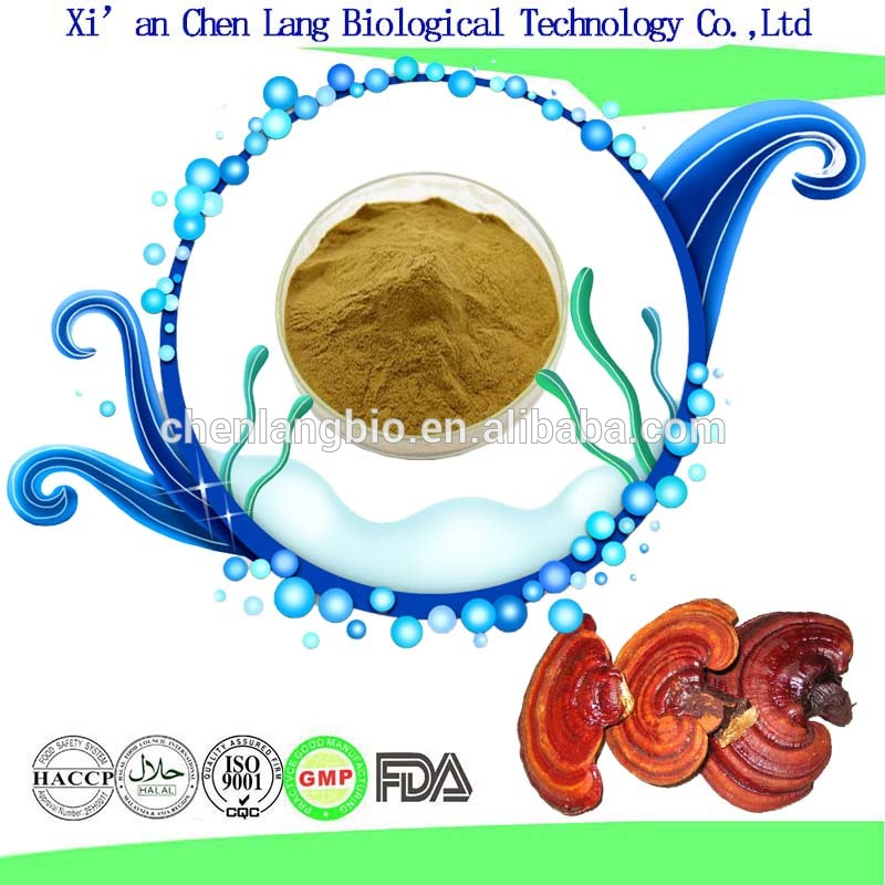 Ganoderma Extract Benefits, Ganoderma Extract Benefits Suppliers.