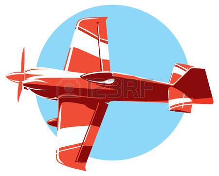 55,669 Air Transportation Stock Vector Illustration And Royalty.