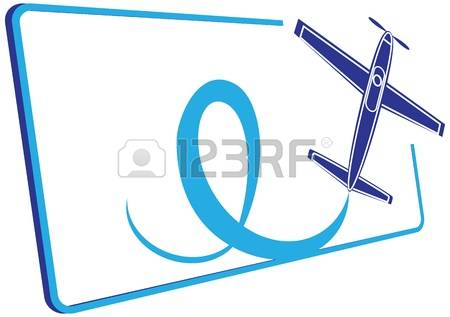 5,782 Sport Aircraft Stock Vector Illustration And Royalty Free.