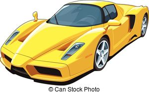 Sports car Illustrations and Clipart. 58,057 Sports car.