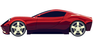 Sport Cars Clipart Clipground