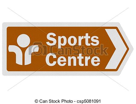 Leisure centre Clipart and Stock Illustrations. 155 Leisure centre.