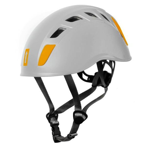1000+ ideas about Rock Climbing Helmet on Pinterest.
