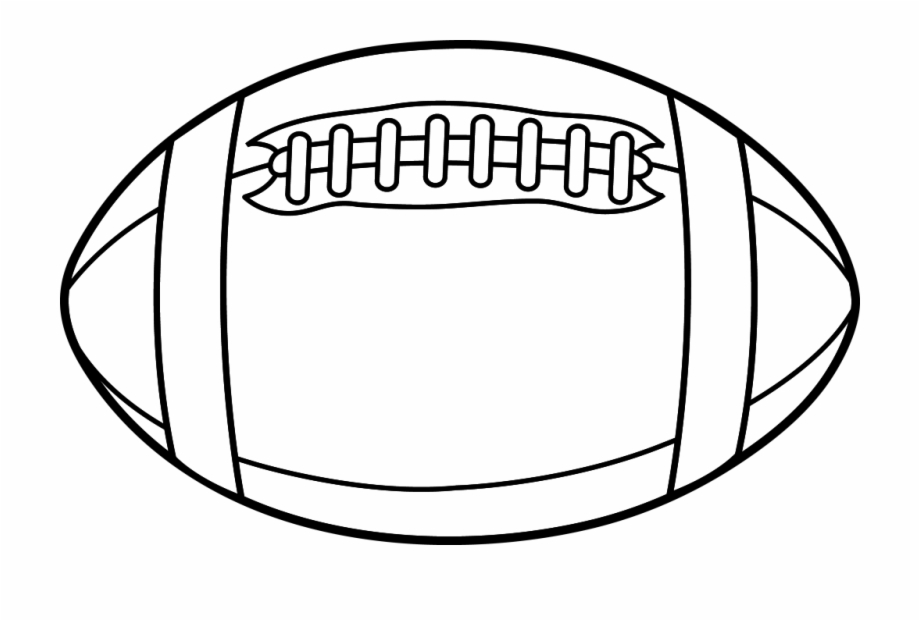 Sports Balls Clipart Borders Clipart Library Free Clipart.