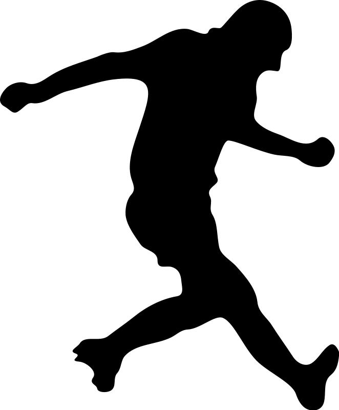 Sports sport clip art.