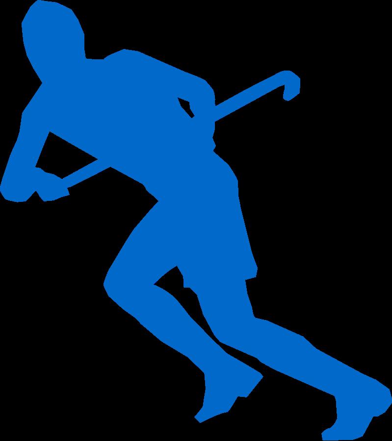 Sport Clipart PNG file tag list, Sport clip arts SVG file.