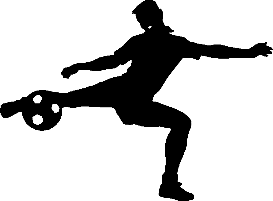 Sports Clipart Png.