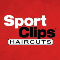 Sport Clips Office Photos.