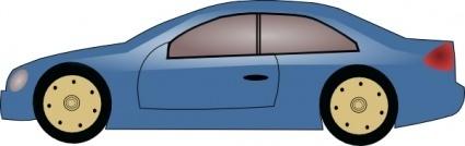 Auto Cad Clip Art Download 766 clip arts (Page 1).