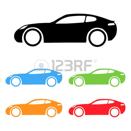 Sport Coupe Stock Illustrations, Cliparts And Royalty Free Sport.