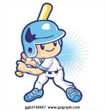 Sports Game Clipart.