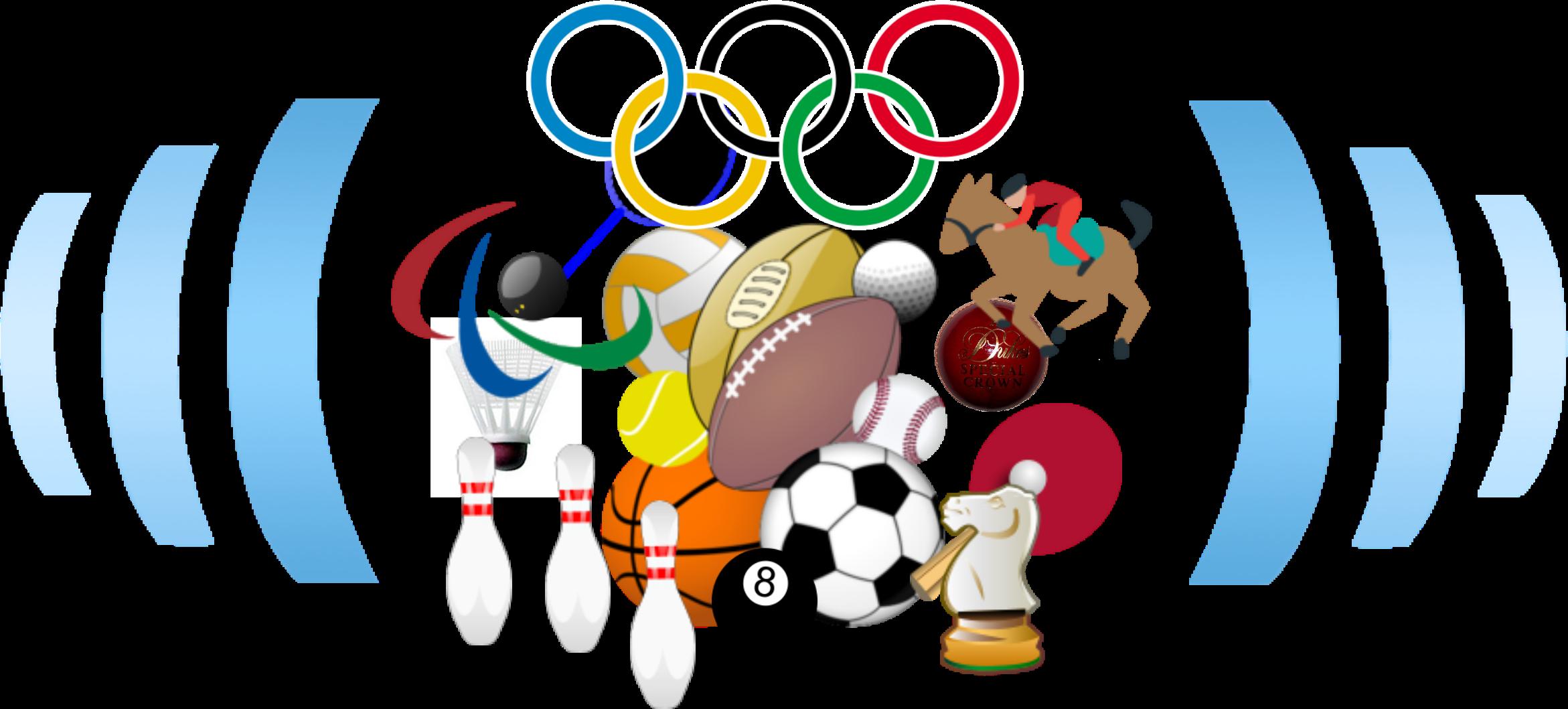 File:Wikinews Sports.png.