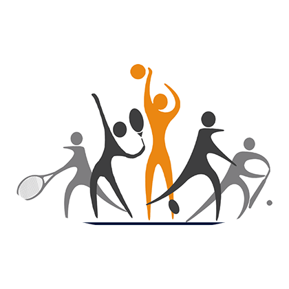 Sports Png Vector Royalty Free Stock Sports Png Vector.