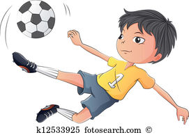 Sport socks Clipart Illustrations. 878 sport socks clip art vector.