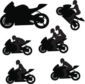 SPORT BIKE ICON Image Galleries.
