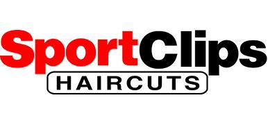 Sport Clips.