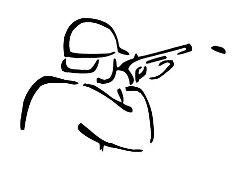 Free Sporting Clays Cliparts, Download Free Clip Art, Free.