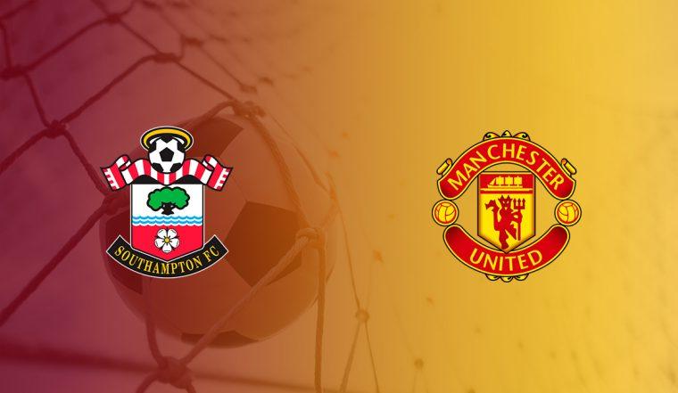Southampton vs Man United: Betting Tips, Odds & Predictions.