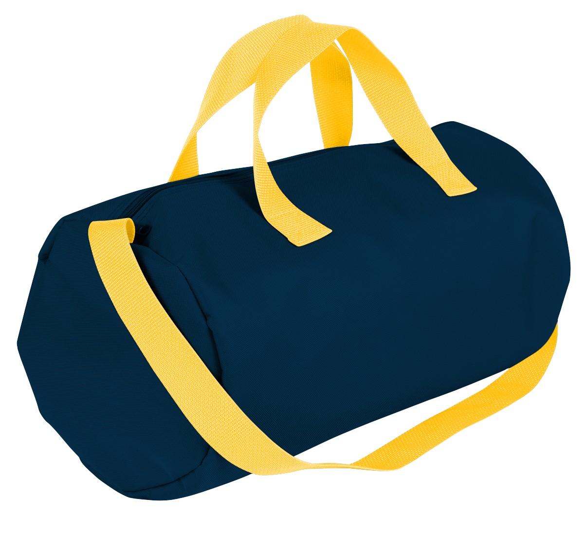 Free Gym Bag Cliparts, Download Free Clip Art, Free Clip Art.