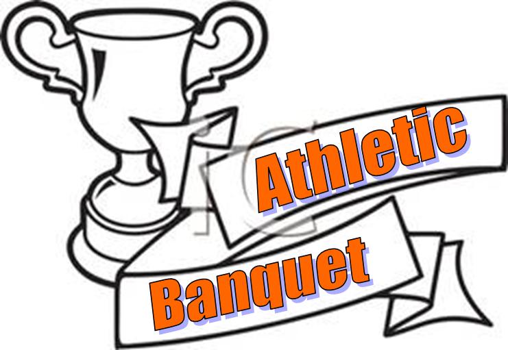 Athletic Sport Banquet Transparent & PNG Clipart Free.