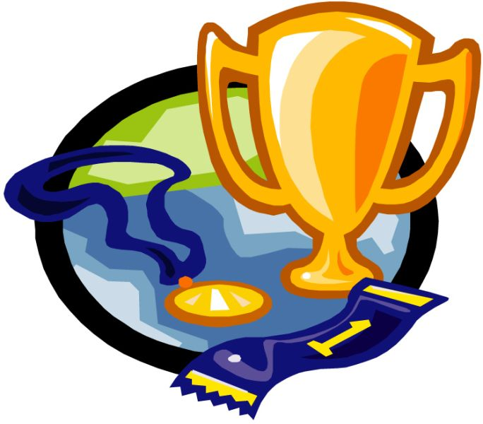 Awards Banquet Cliparts Free Download Clip Art.