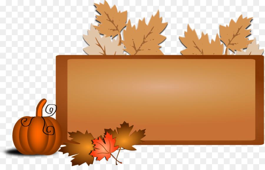 Fall Leaf clipart.