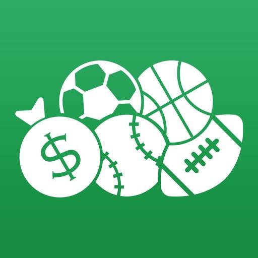 Sportsbook: Sports Betting by Motomatic LLC.