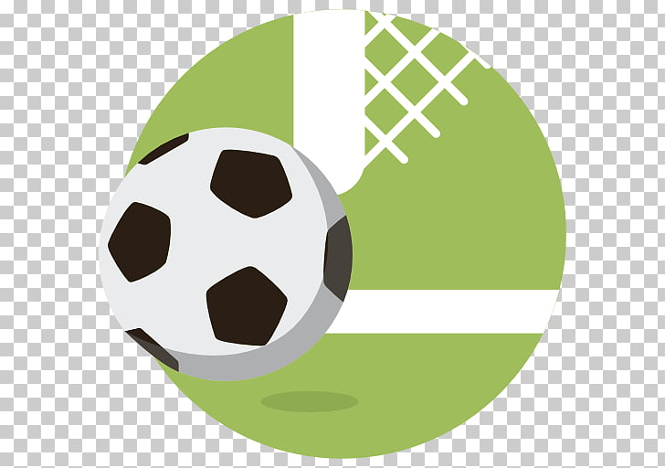 Sports betting Coach Football Odds, Sports cricket PNG.