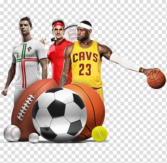 Sports betting Statistical association football predictions.