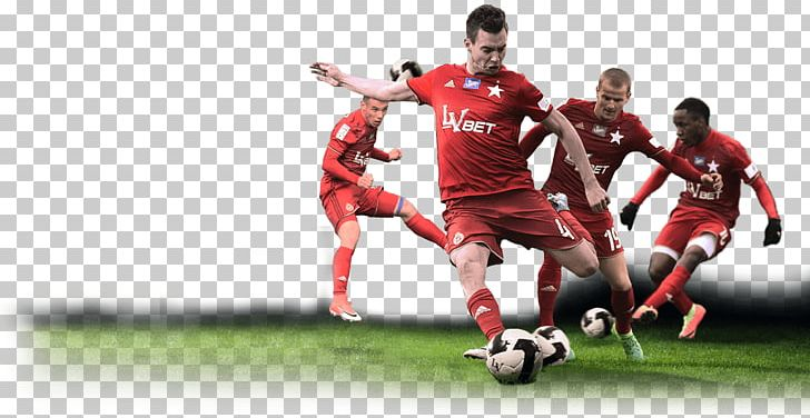 Football Sports Betting Bookmaker Tournament PNG, Clipart.