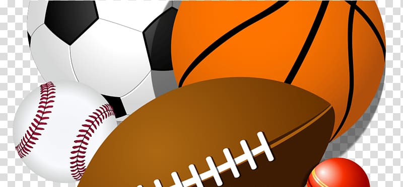 Sports Sporting Goods Ball game, Sports betting transparent.