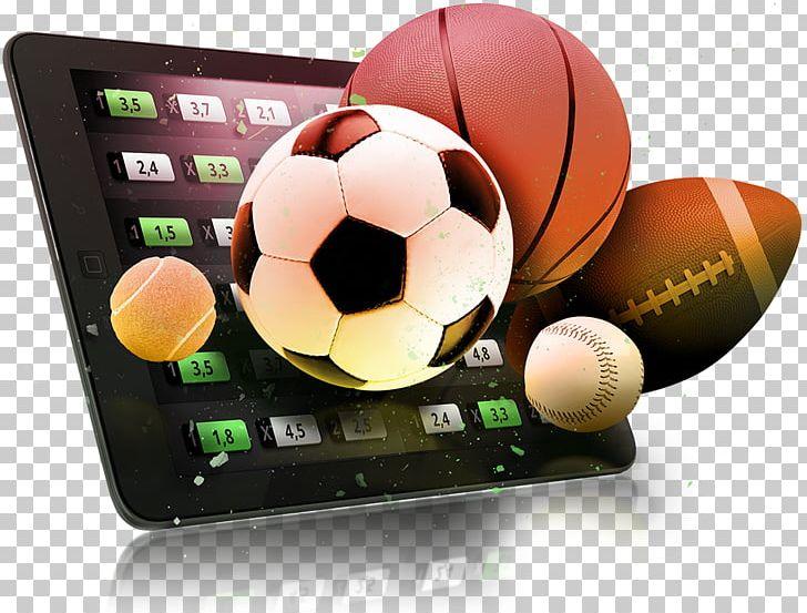 Sports Betting Online Gambling Sportsbook Online Casino PNG.