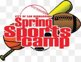Free download Clip art Logo Brand Font Sports.