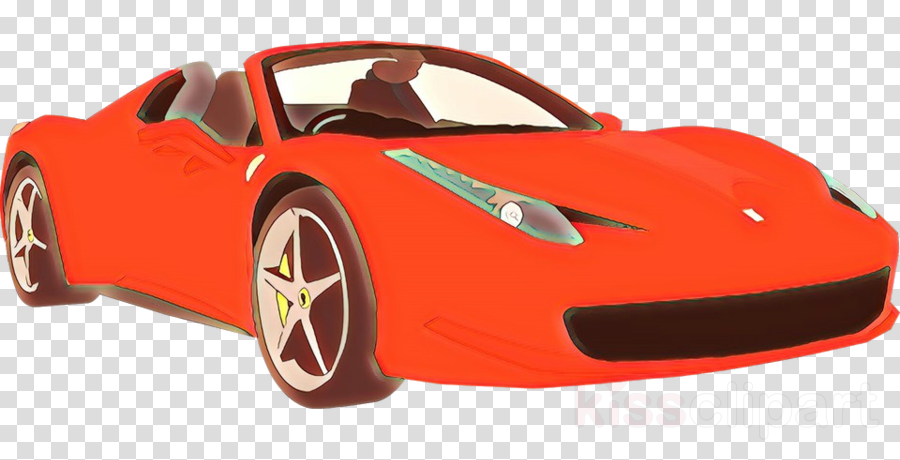 land vehicle supercar sports car vehicle car clipart.