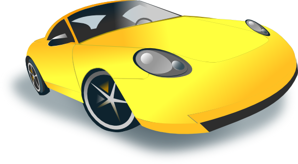 Free Sports Car Clipart, Download Free Clip Art, Free Clip.