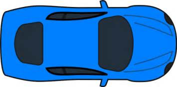 Similiar Cartoon Car Top View Keywords.