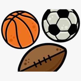 PNG Sport Ball Cliparts & Cartoons Free Download.