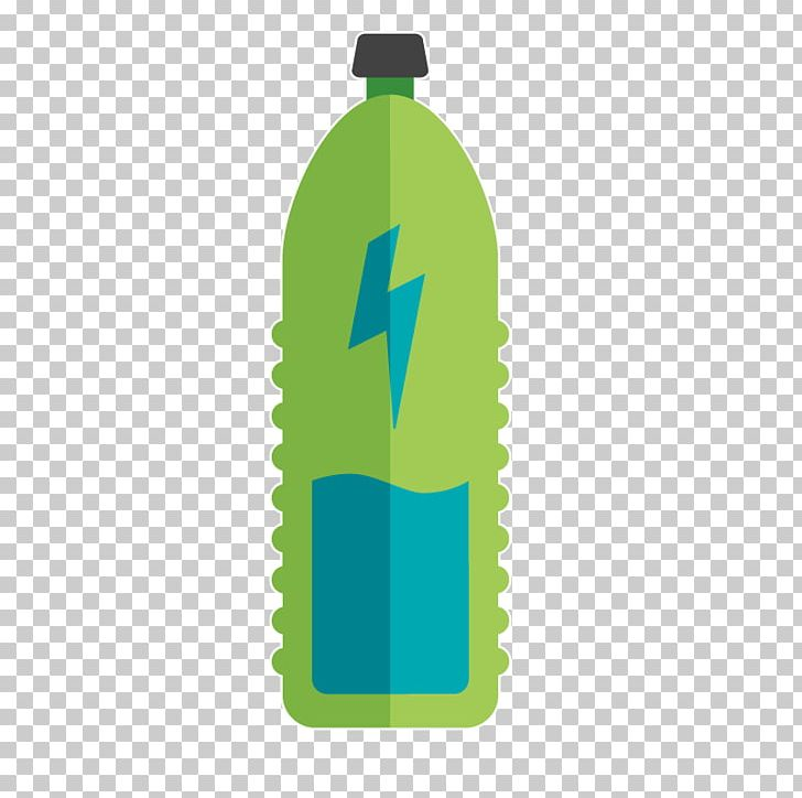 Energy Drink Soft Drink Sports Drink Water Bottle Carbonated.