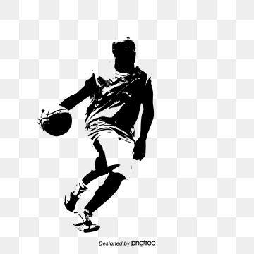 2019 的 Basketball Players Creative People, Basketball.