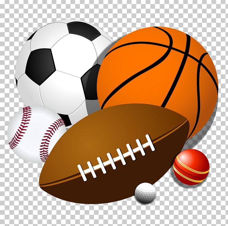 Sport Ball Game American Football PNG, Clipart, American.