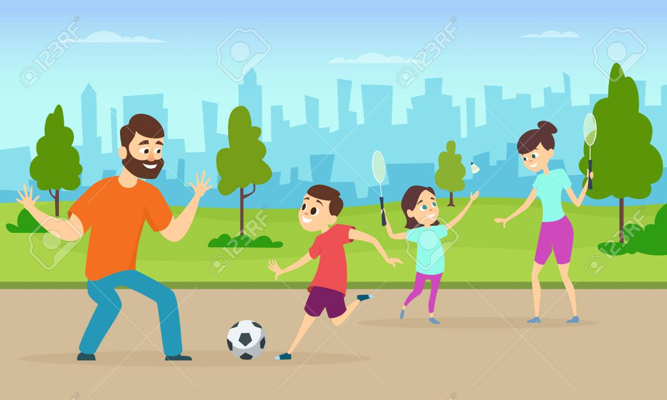 Sport Game Cliparts Free Download Clip Art.
