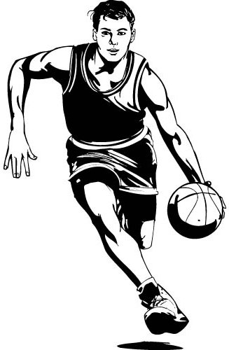 Free Sport Game Cliparts, Download Free Clip Art, Free Clip.