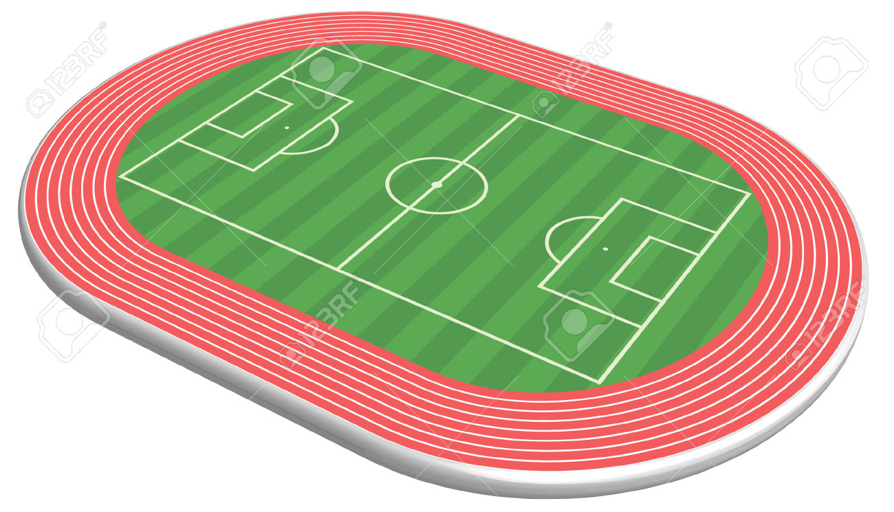 sports ground clipart clipground football field clipart wallpaper football field clipart images
