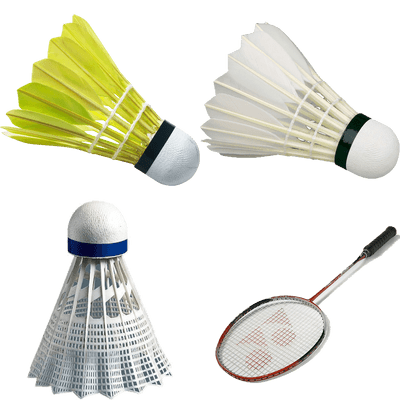 Sports transparent PNG images.