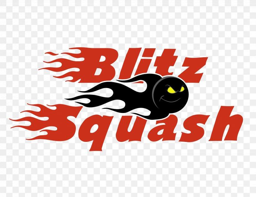 Selah Squash Sport Logo Name, PNG, 3300x2550px, Selah, Area.