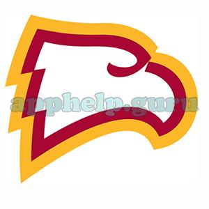 100 Pics Quiz: Sports Logos Level 88 Answer.